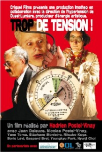 Affiche-trop-tension-web