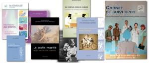 livres-presentation