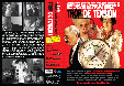 TDT-DVD_jaquette-ic