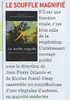 article-ordre
