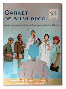 carnet-BPCO