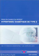 cd-hypertendu-diabetique
