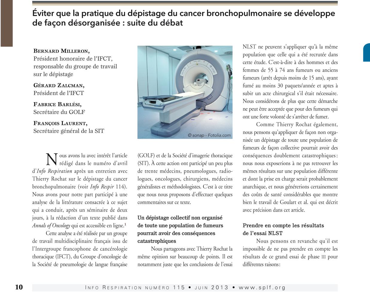 Courrier-lecteurs-Cancerbrochopulmonaire-2-1