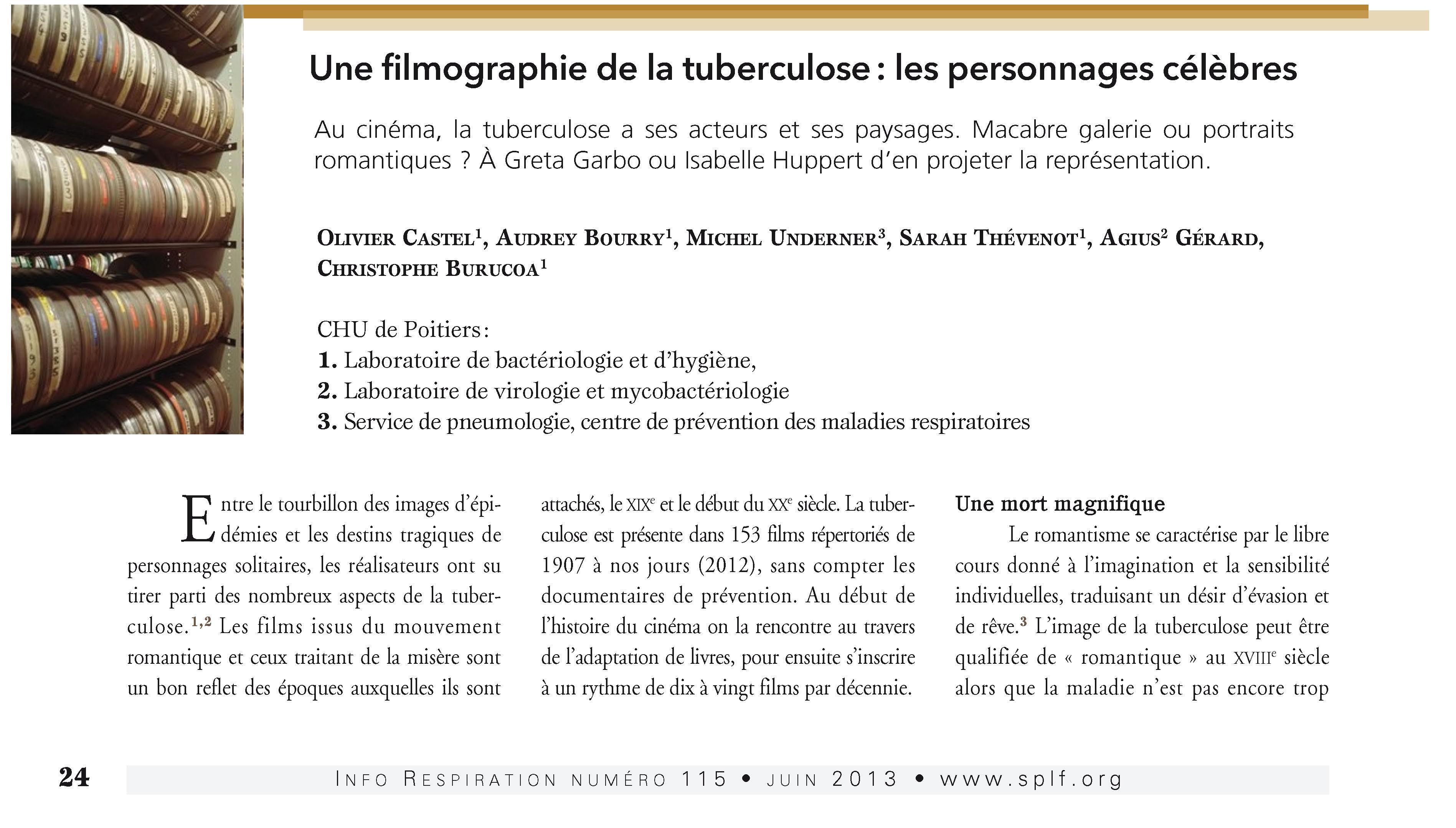 Culture-filmographie_Page_1
