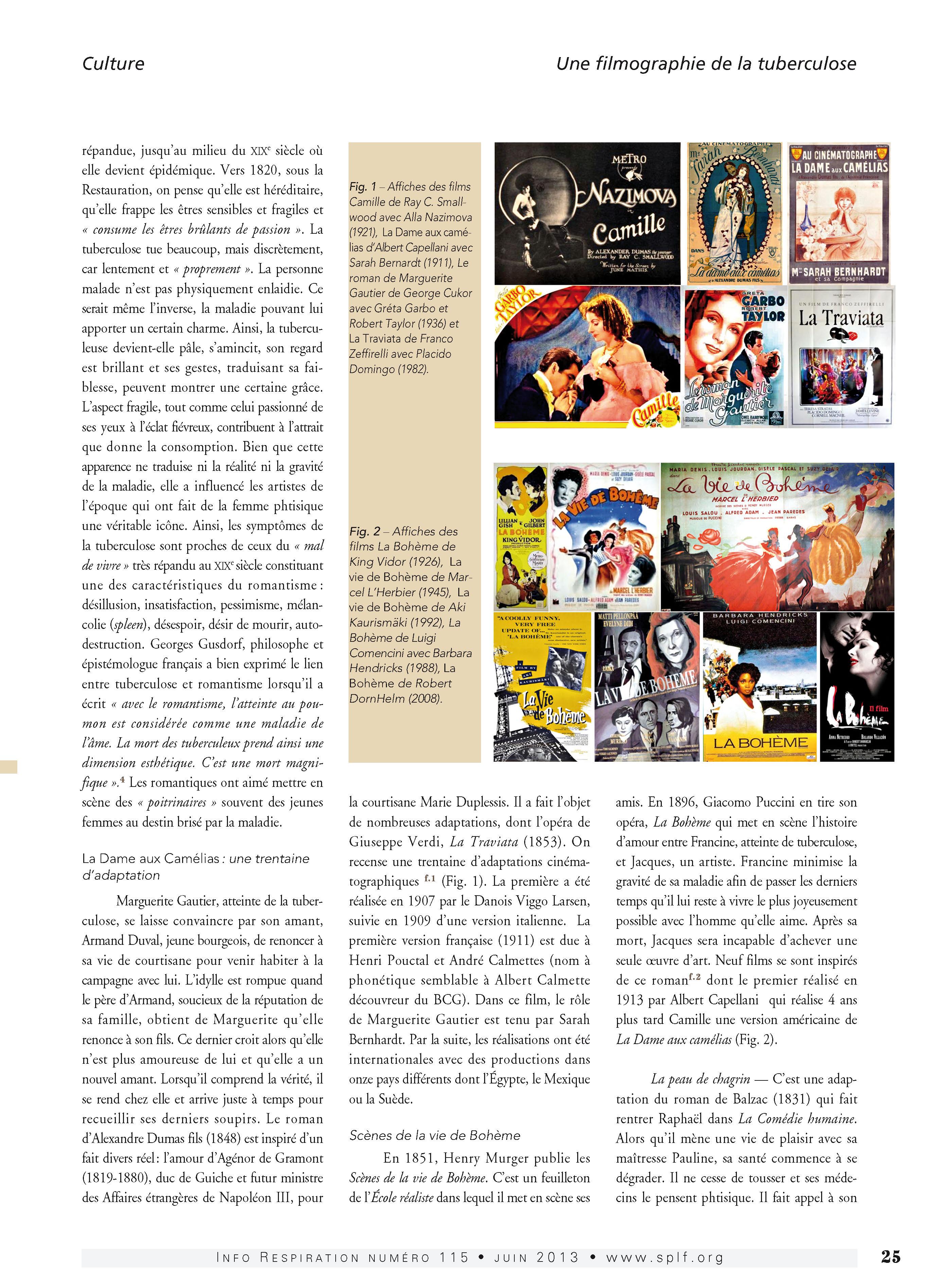 Culture-filmographie_Page_2