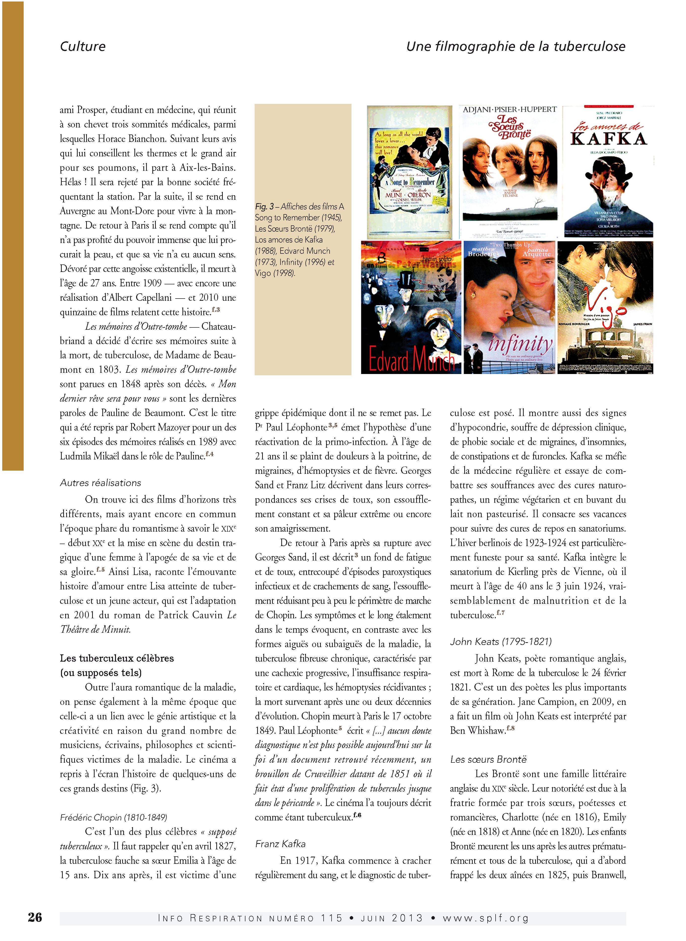 Culture-filmographie_Page_3