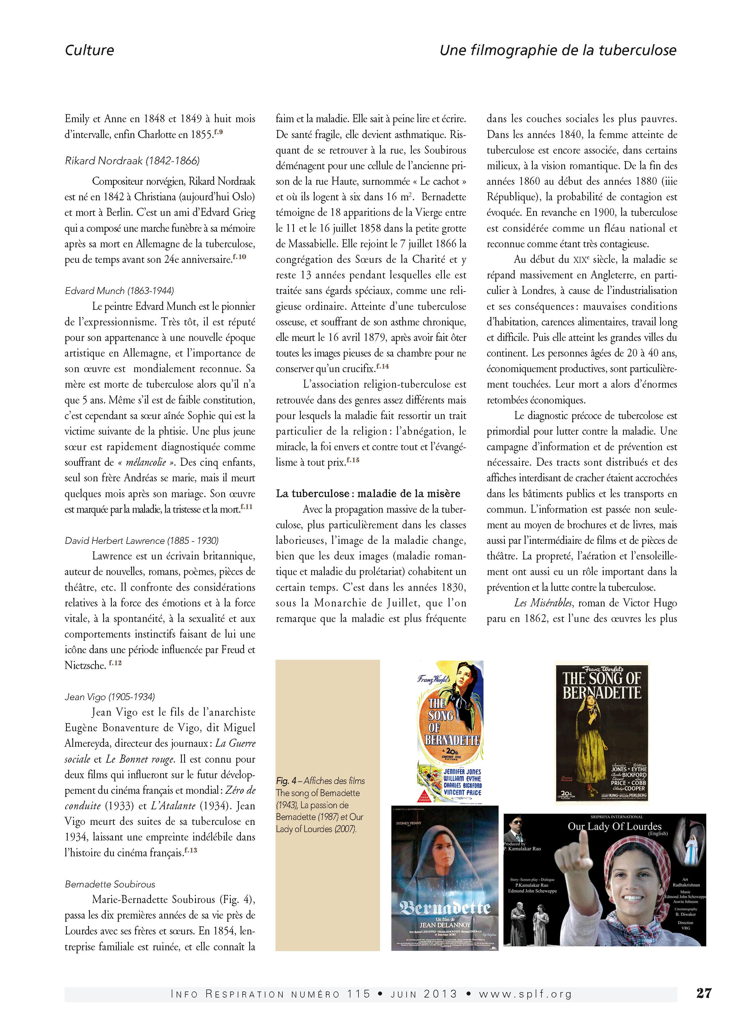 Culture-filmographie_Page_4