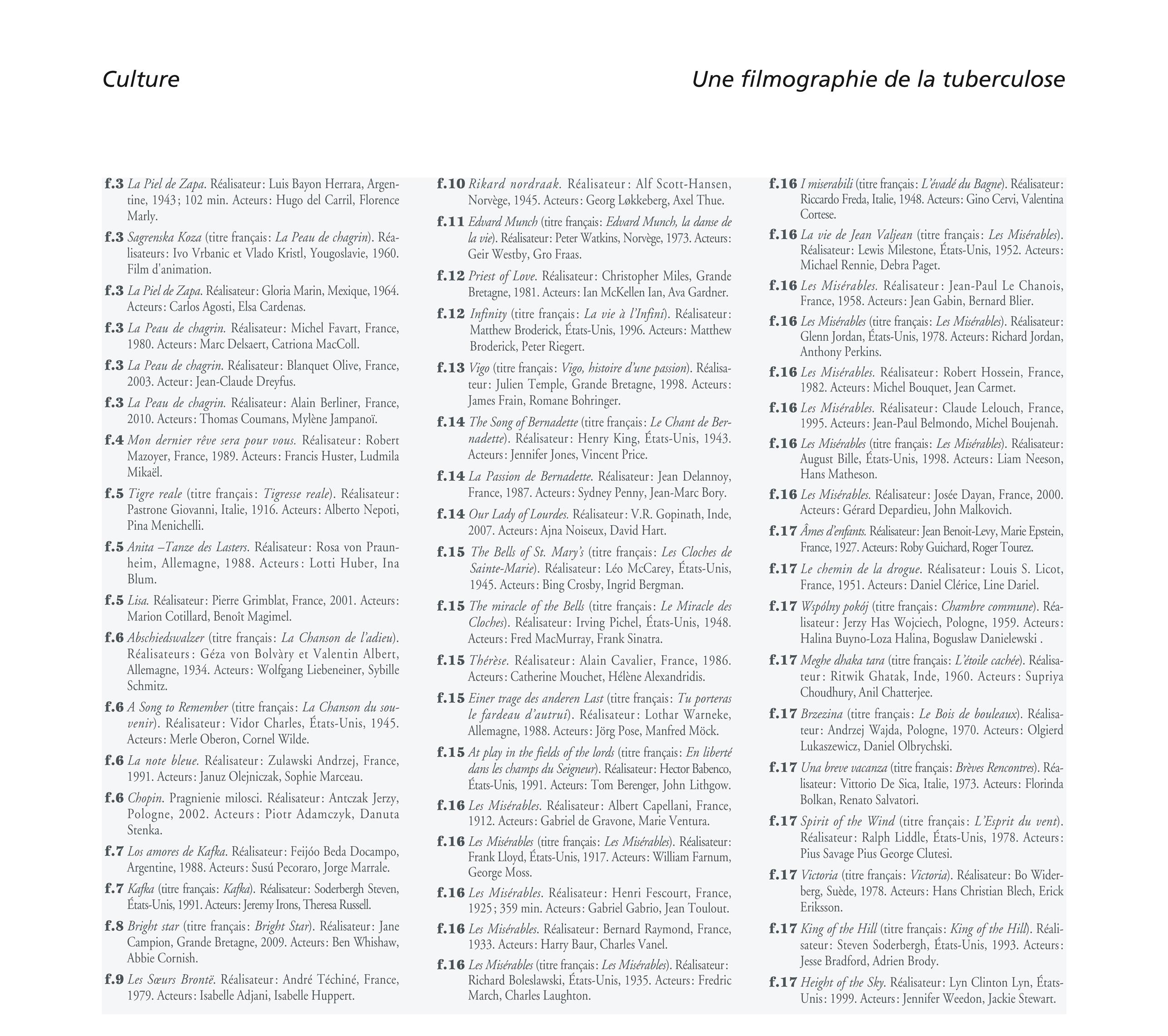 Culture-filmographie_Page_6