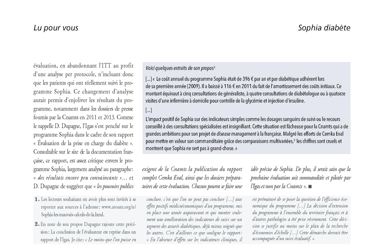 LPV-Sophia-diabete_Page_2