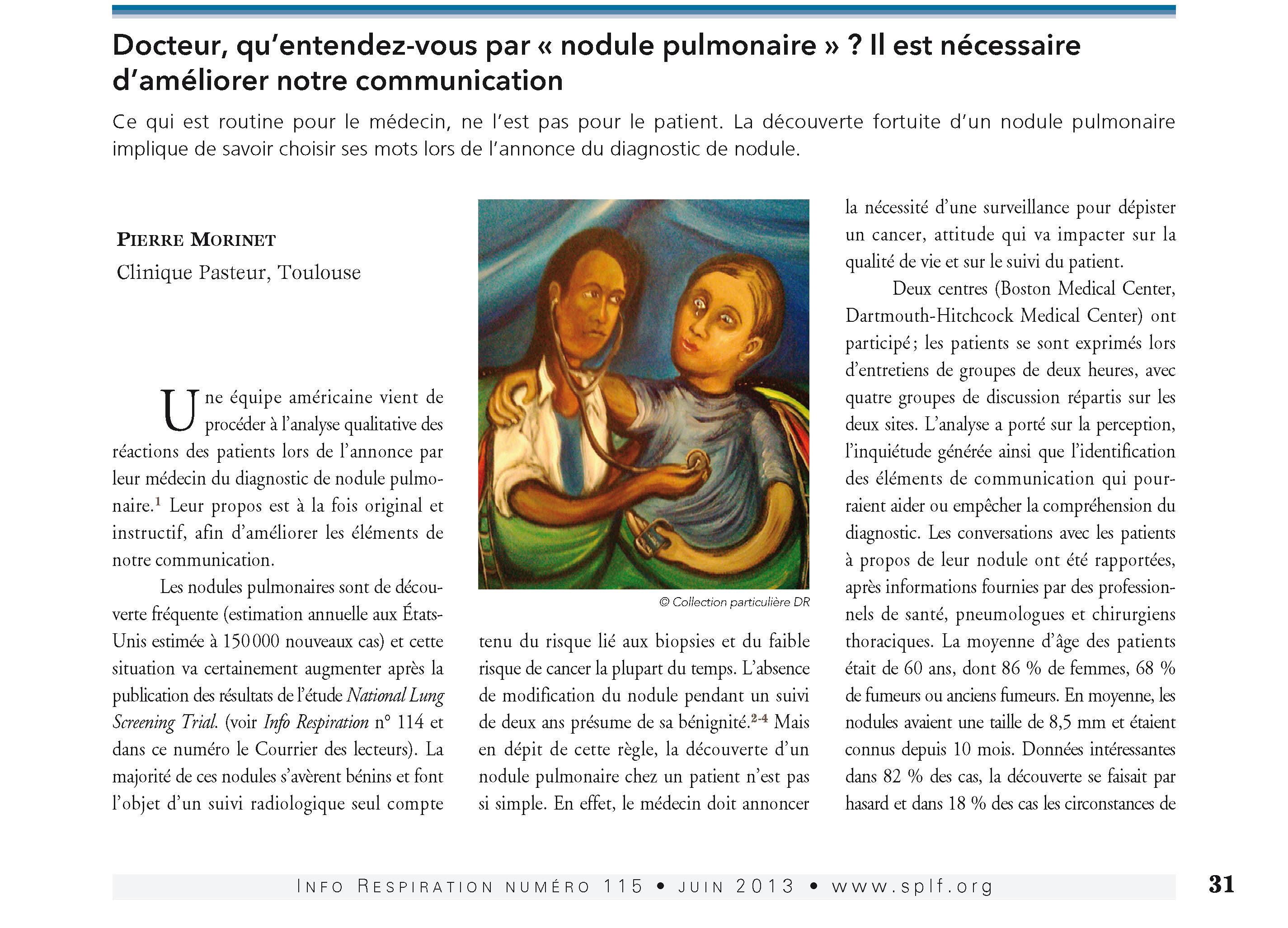 LPV-nodule-pulmonaire_Page_1