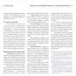 LPV-nodule-pulmonaire_Page_2