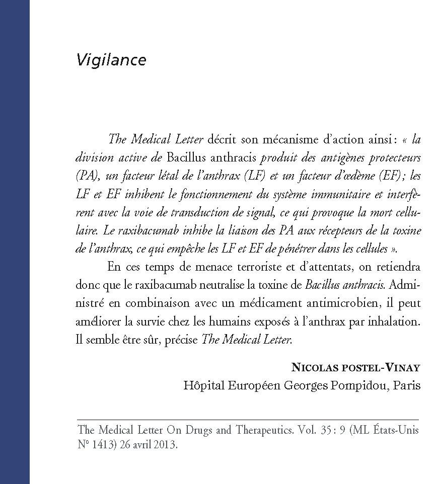 Vigilance-medi_Page_2