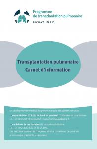 carnet-information