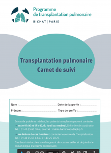 carnet-suivi-transplantation