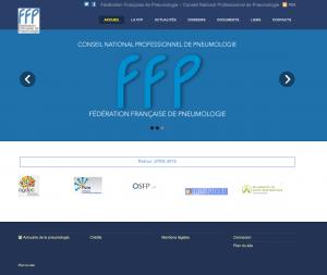ffpneumo