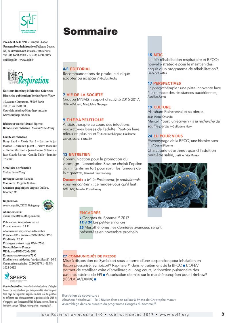 flipbook page